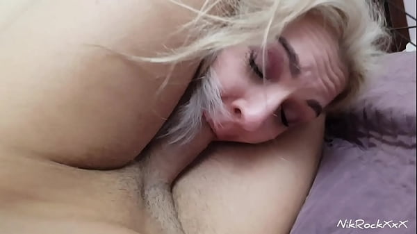 Fucked His Neighbors Wife When He Watch And Suffer From It