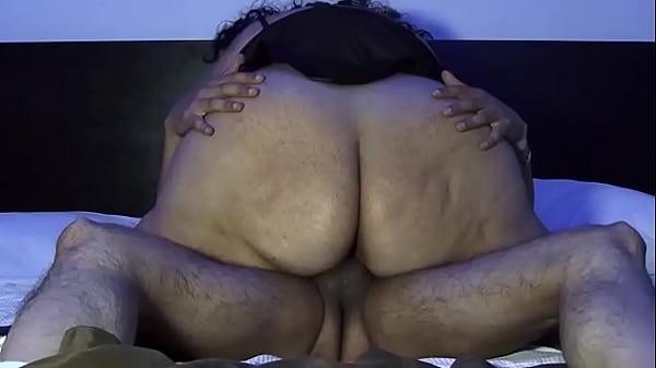 Beautybuttplumper.com Mexican ass bbw