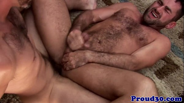 Xvideos gay hairy