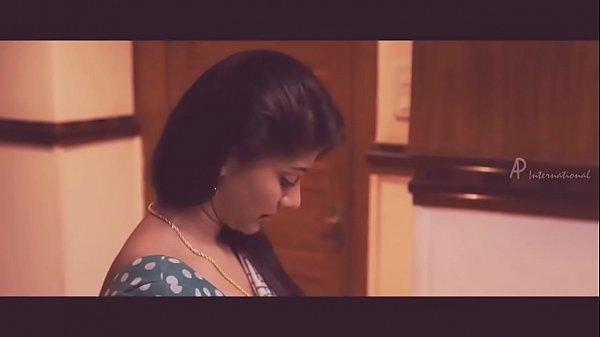 Tamil hot movie sex scene! Very hot Thumb