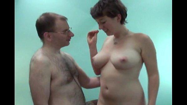 Классический секс порно любительское