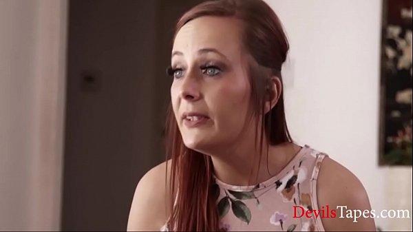 Porno marito ha portato la sua ragazza a casa