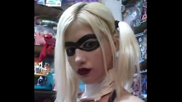 Webcam Big Tits Pasties