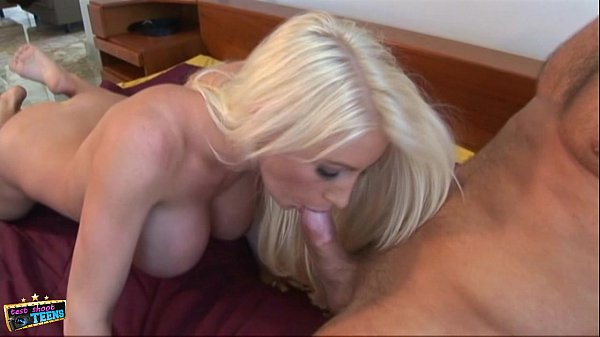 suggest you german slut mature in pantyhose are still more