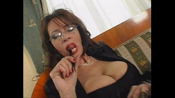 Jodi lyn okeefe hot and naked
