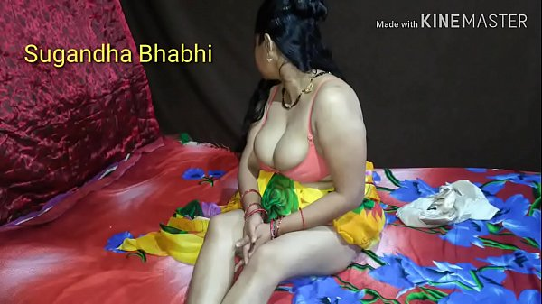 mature aunty fucking in college room hot indian chubby big pussy women fucking in outdoor Thumb