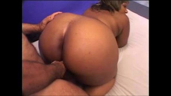 Cristal clear anal