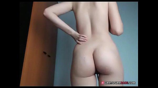 Руски секс мачиха