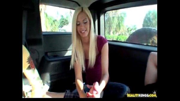 How Cumvenient With Vera Cruz - Money Talks