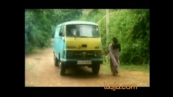 Vannathu Poochigal Tamil Hot Movie full HD Thumb