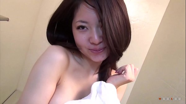 Cute Asian Spinner Got Drilled Really Hard In The Middle Of Having Lunch Thumb