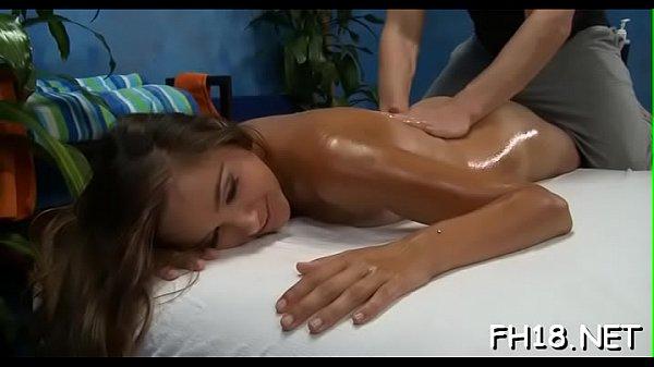 Exposed massage tumblr