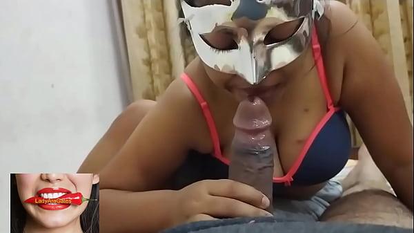 Delhi Call Girl Blowjob