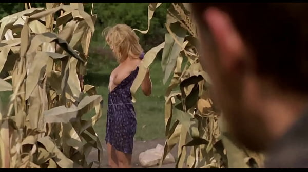 Claire Holt Messengers.2.the.scarecrow.2009 Thumb