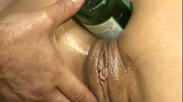 Colette Sigma, french Pornstar, Fisting anal, vaginal & Cumshots. Thumb