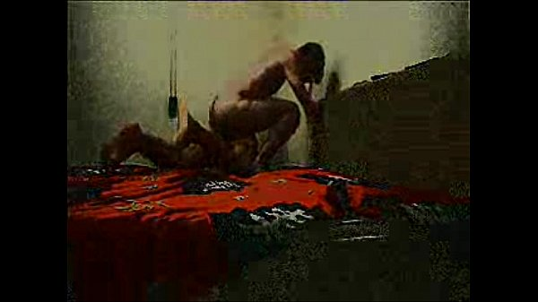 video porno de negras metendo muito