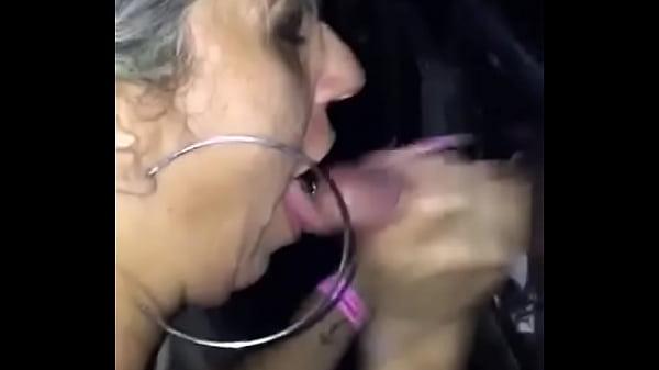 SE LIGA NA CABINE DO BOQUETE COM A KELLY BEZERRINHA TIRANDO ?LEITINHO