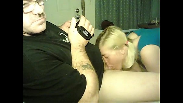 web cam of me cumming in my gf mouth