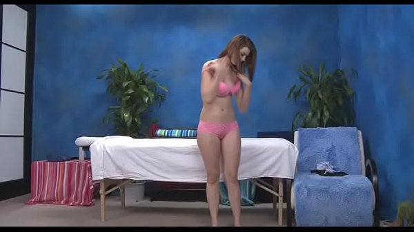 Жена сосёт и дрочит член у мужа