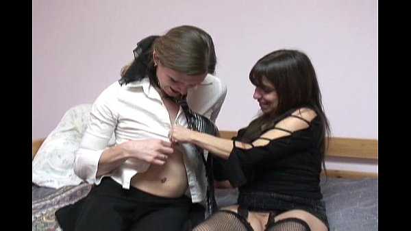 i teach schoolgirl to have GREAT seXXX