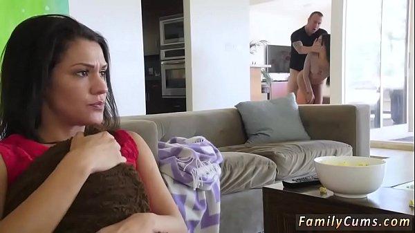Мама дочка секс филм