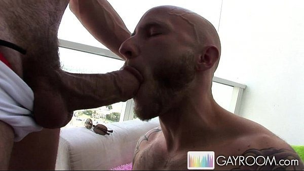 2018-12-25 18:01:58 - Do Some Laps On My Cock! 3 5 min  HD http://www.neofic.com