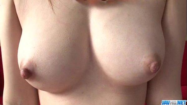 Спб клипи просто порно зрелые женщины