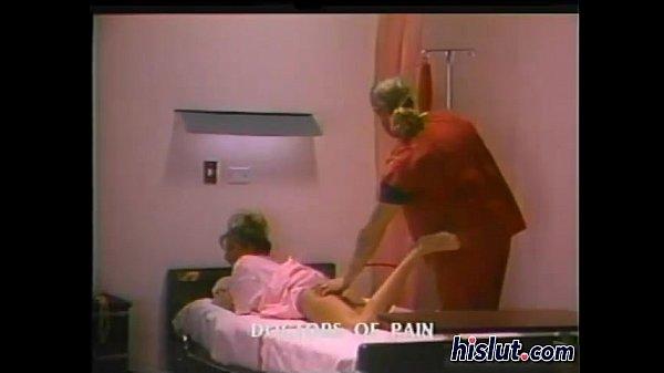 Фото врач ебед в попу