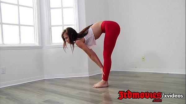 aidra-fox-gets-her-tight-teen-pussy-fucked-hard-720p-tube-xvideos Thumb