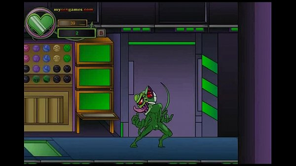 SIMSEH 2- Milkania – Adult Android Game – hentaimobilegames.blogspot.com