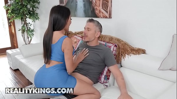 RK Prime - (Lela Star, Mick Blue) - Suck Slut - Reality Kings