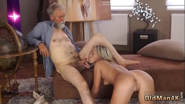 Old young strapon and chubby blonde smoking fuck Sexual geography Thumb