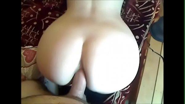 anal POV