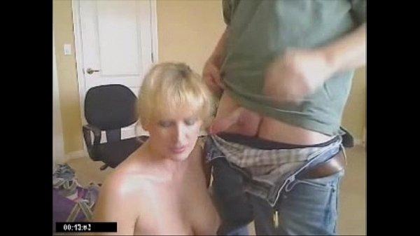 Cuckold Humiliation POV JOI  thumbnail