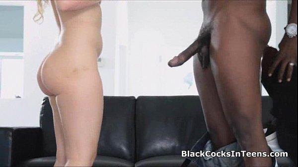 Teen vrige porno photos