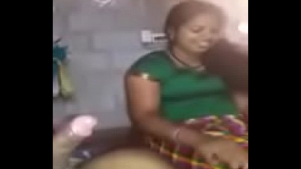 mallu aunty hot blowjob Thumb
