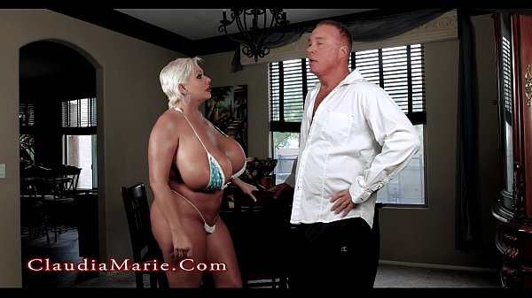Slutty Wife With Big Fat Saggy Tits Cheats The Oblivious Cuck With A Mature Man Naked Girls