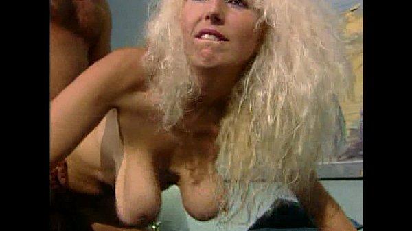 JuliaReavesProductions - Born To be Geil - scene 1 - video 2 sex vagina pornstar babe cute