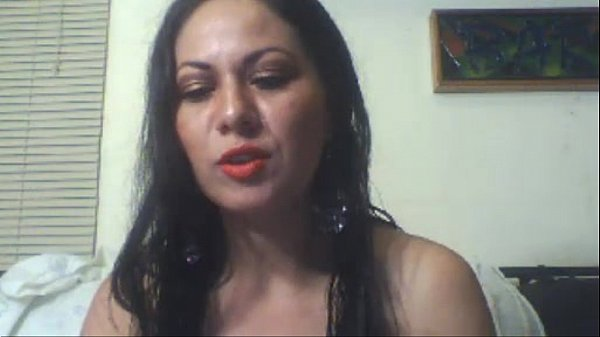 Tranmision en Vivo Alondra Foxxx 3-Oct-2014  thumbnail