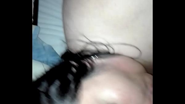 Лезбиянки начинающих видео сейчас