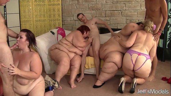 Ebony porn star tiffany staxxx tiffany staxxx tube