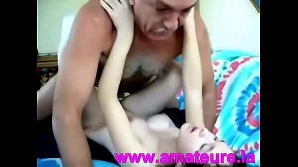 schone teen alter mann mature nude