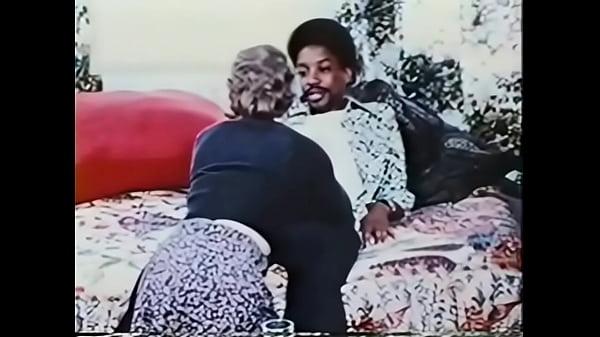 70s interracial Thumb