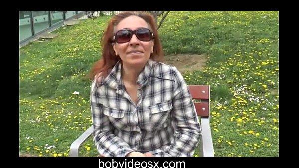 Manuela Portuguese Milf Who Loves Small Dick