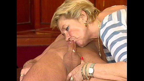 JuliaReaves-Olivia - Reife Madchen - scene 6 blowjob anus pussyfucking fucking nudity Thumb