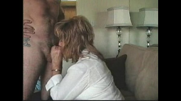 lonely amateur neighbor wants cock