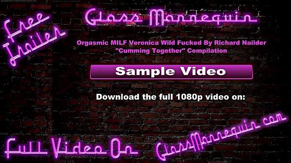 Секс с манекеном видео