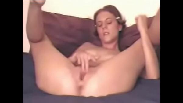 Girl Webcam Free Live Cams Porn Video x6cam.com Thumb