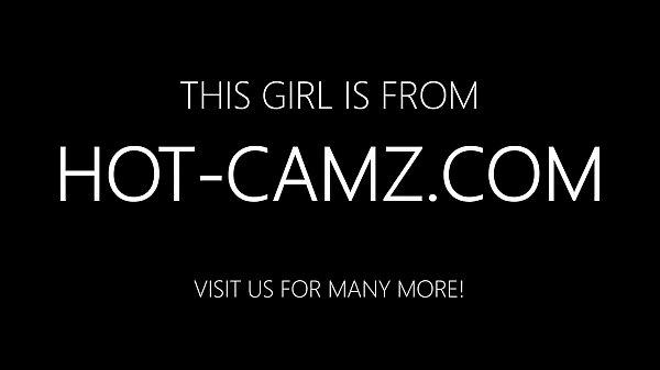 Порно латино американки онлайн