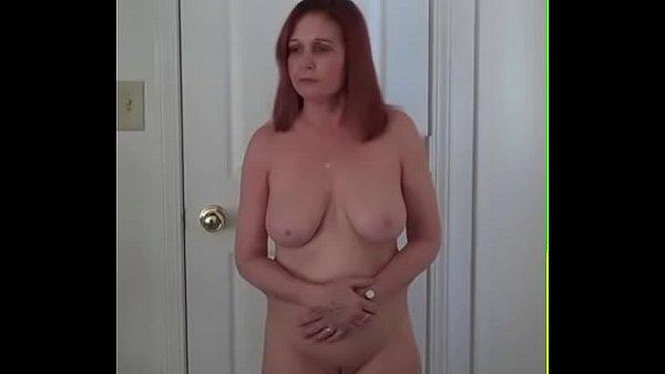 Секси 18-ти летние негретяночки